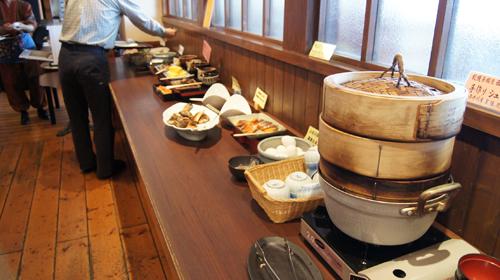 2011年12月6日小樽ふる川 020