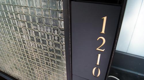 函館望楼2 065