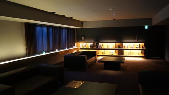 函館望楼2 128