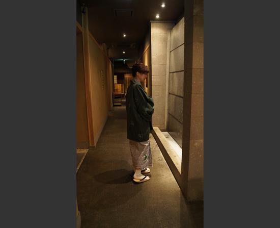 2011年1月23日粋山亭ホテル 019