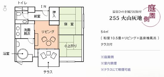露店風呂3