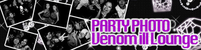 partyphoto-2-bfc1d.jpg