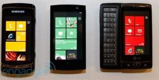 windows_phone7