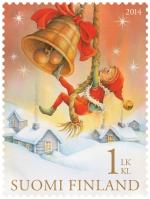 joulupostimerkki_2014_2.jpg