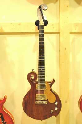 ギターオーナーズ