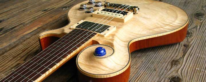 スクリーン1・ナチュラルギター