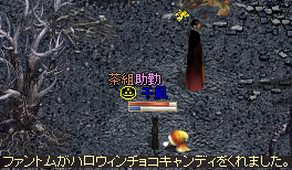 20141022-3.png