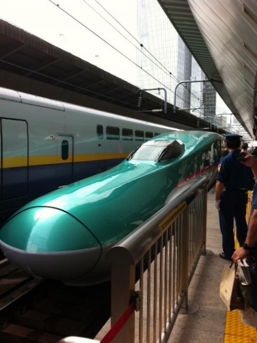 新幹線_convert_20110902162405