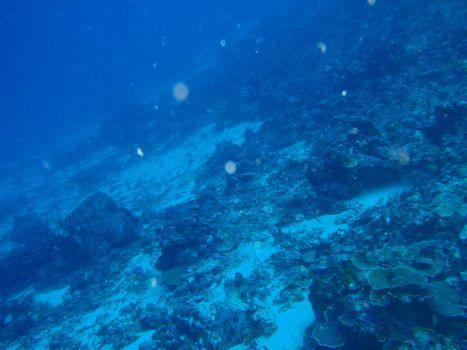 水深50m2