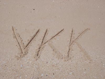 VKK.jpg