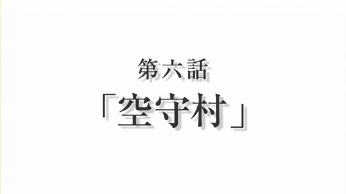 001_20111010164302.jpg