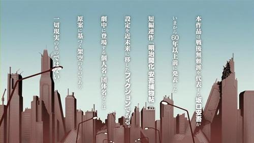 001_20111016091908.jpg
