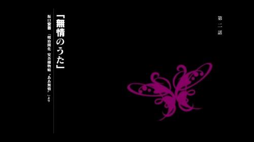 001_20111108220709.jpg