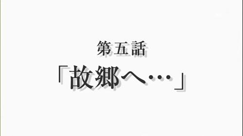 002_20110927230712.jpg