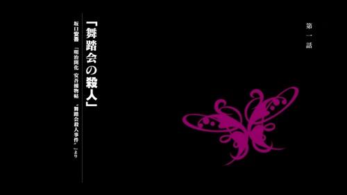 002_20111016091908.jpg