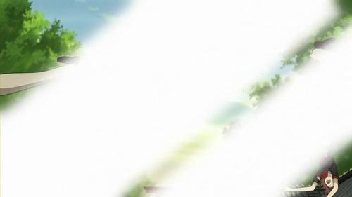 012_20111005224537.jpg