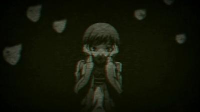 Persona4 2-13