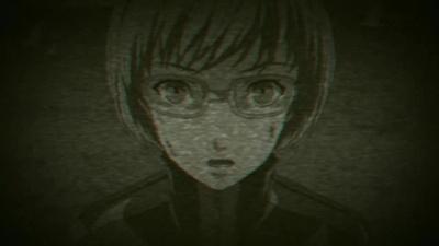 Persona4 3-18