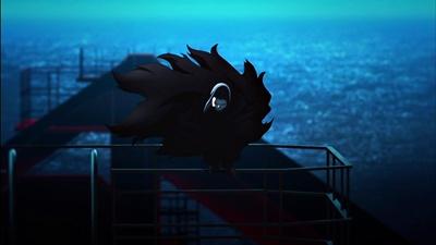 Fate Zero 4-1