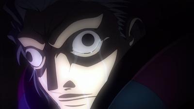 Fate Zero 5-7