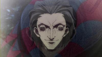 Fate Zero 7-3