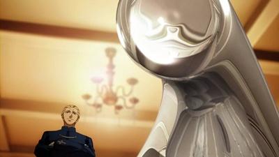 Fate Zero 7-6