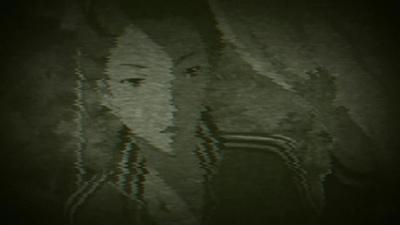 Persona4 7-22