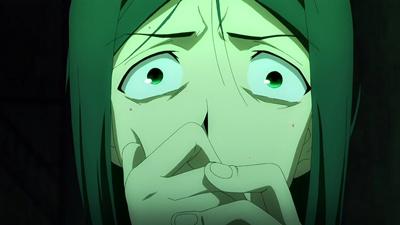 Fate Zero 9-3