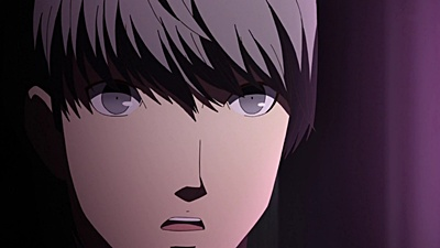 Persona4 9-10