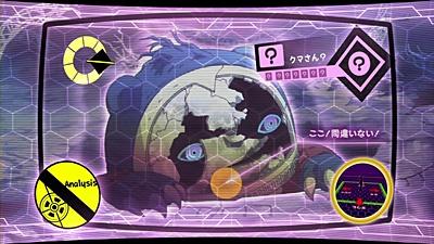 Persona4 10-17