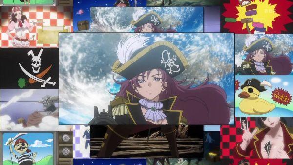宇宙海賊01 (7)