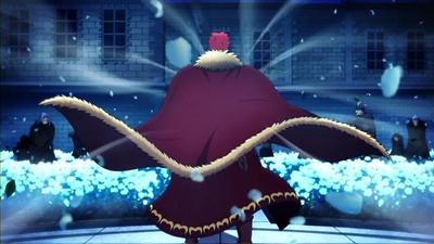 Fate-Zero-11-6.jpg
