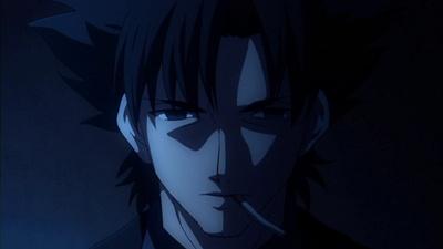 Fate-Zero-12-2.jpg