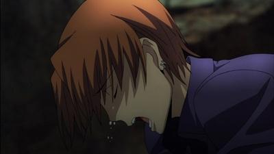 Fate-Zero-13-1.jpg