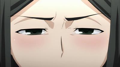 Fate-Zero-13-3.jpg