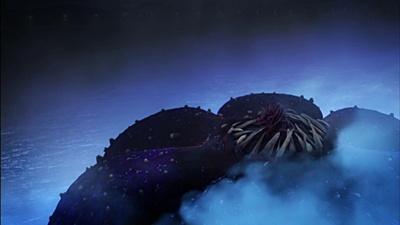 Fate-Zero-13-5.jpg