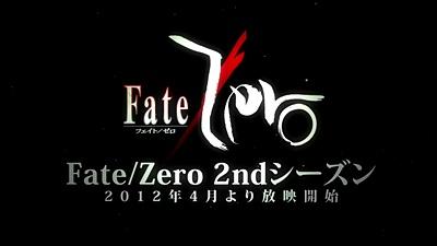 Fate-Zero-13-8.jpg
