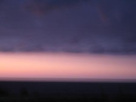 夕日6・24・5