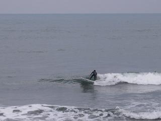 サーフィン11・12・2