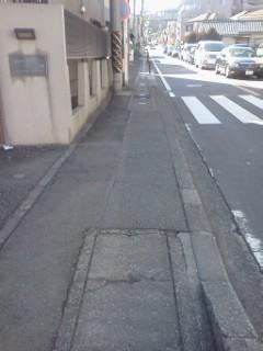 kozu3-1.jpg