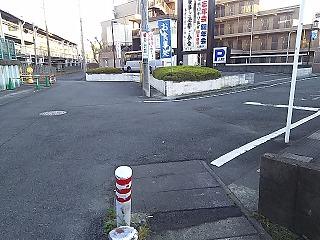 kuji2-1.jpg