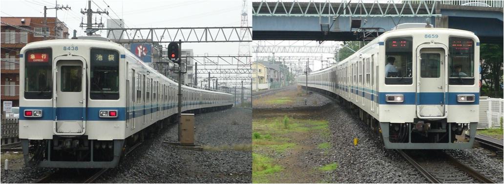 2011-11-24-08