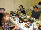 IMG_9393 滋賀宴会