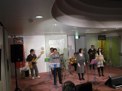IMG_9406 知立街かど音楽祭②