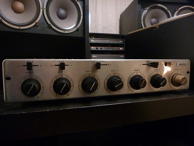 ampex12.jpg