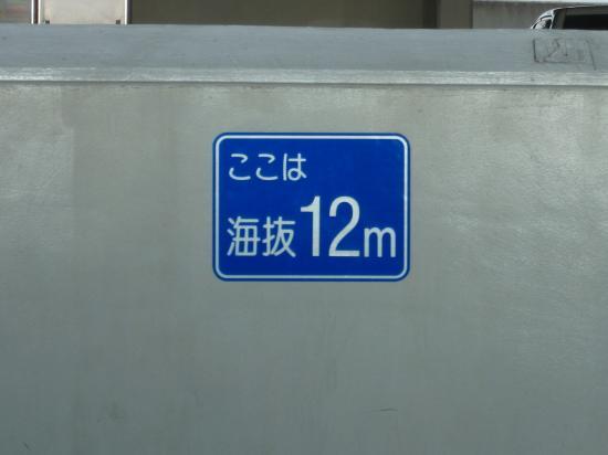 2013.1.25千葉4