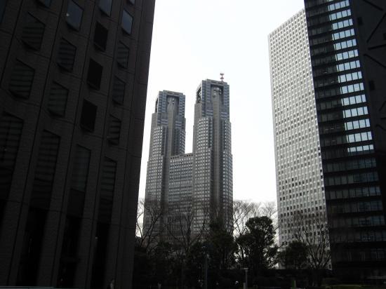 2013.2.22東京1