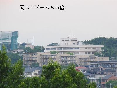 s-IMG_0020.jpg