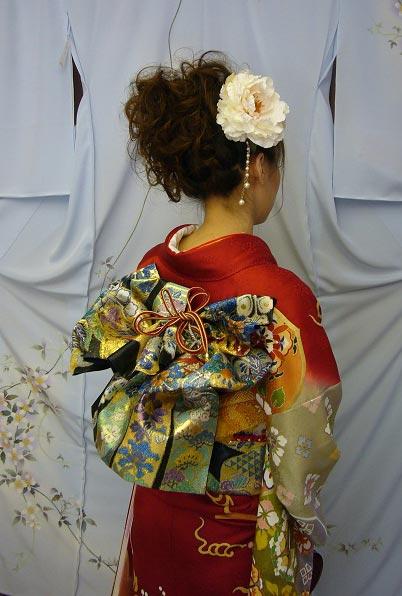 m-結婚式02