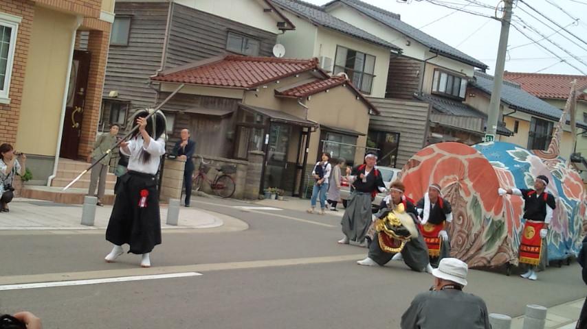 m-おかえり祭り02